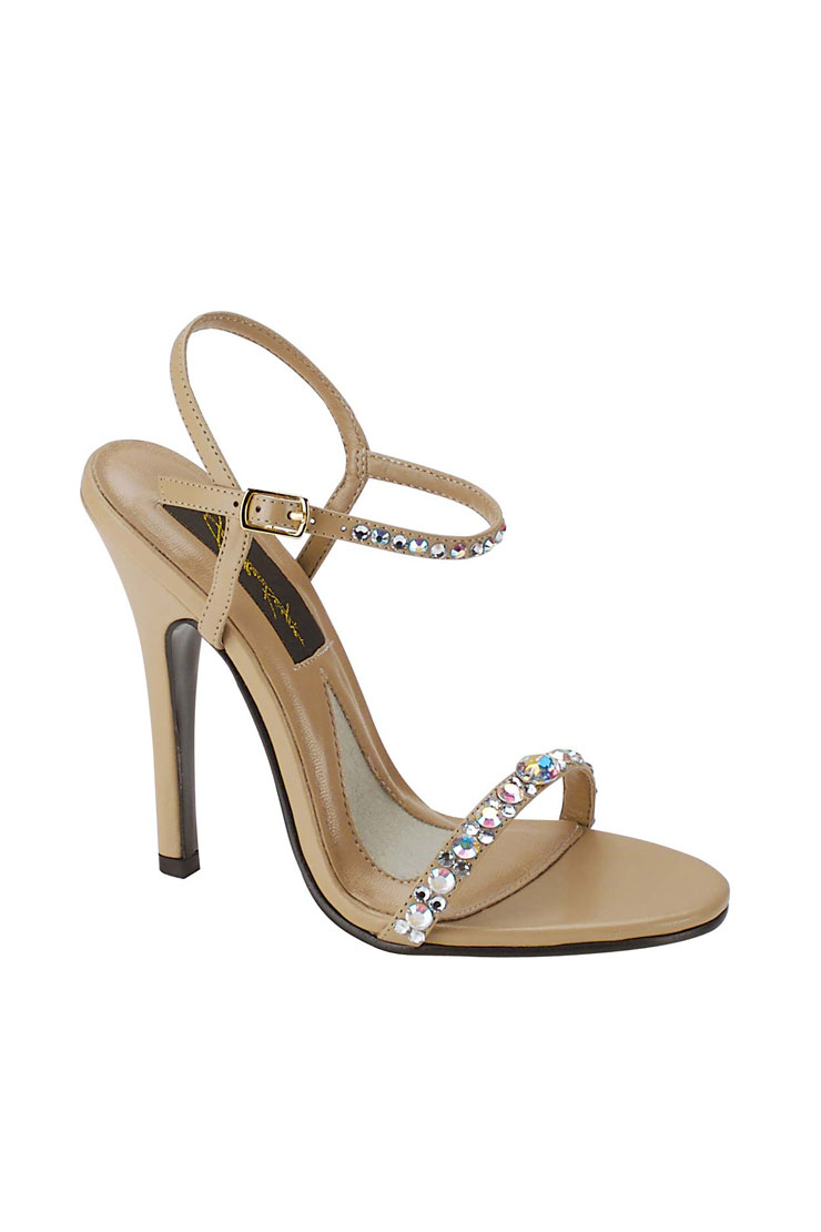 Johnathan Kayne Shoes Savannah-903