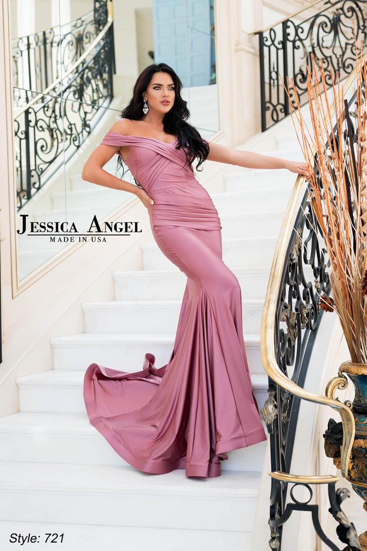 Jessica Angel 721 Image