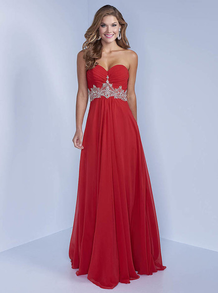Landa Splash J432 Prom Dress 2016